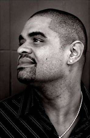 Post image for Nuthin' But Love For Heavy D: A Tribute To the Rapper, Actor and Gentleman
