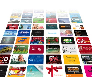 Gift Cards: Great Ways To Get the Most Out Of the Popular Holiday Present