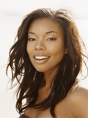 Post image for Gabrielle Union Is Thinking About Becoming A Mom