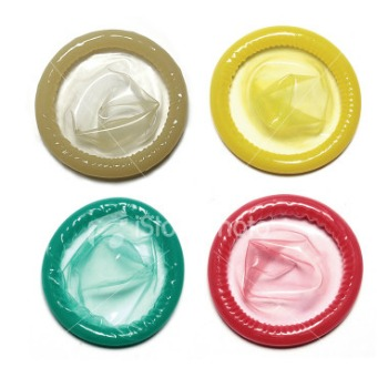 Using a Condom May Not Be As Easy as We Thought