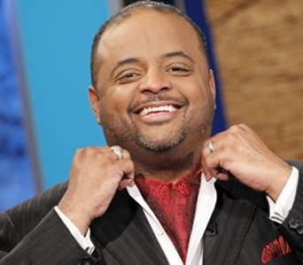 Roland Martin's Suspension, Obama's Birth Control Tweak, Beyonce's Skin & Other Fresh Links