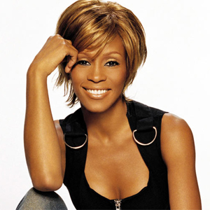 Whitney Houston Dies At 48—A Sad Farewell To An Icon We Absolutely Adore