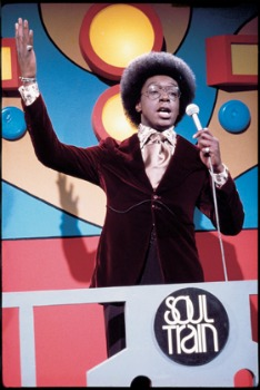 Don Cornelius Is Gone—And a Part of Us Has Gone with Him