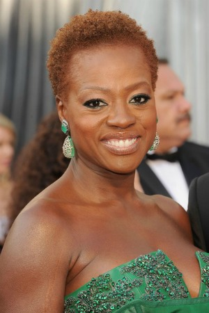 Viola Davis and The Oscars: Anatomy Of A Best Actress Snub