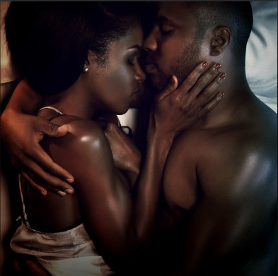 Post image for I Was Made To Love Her: A Black Father&#8217;s Celebration Of Women&#8217;s History Month