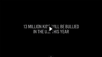 """While """"Hunger Games"""" Attracts Kids in Droves, """"Bully"""" Fights Its R Rating"""
