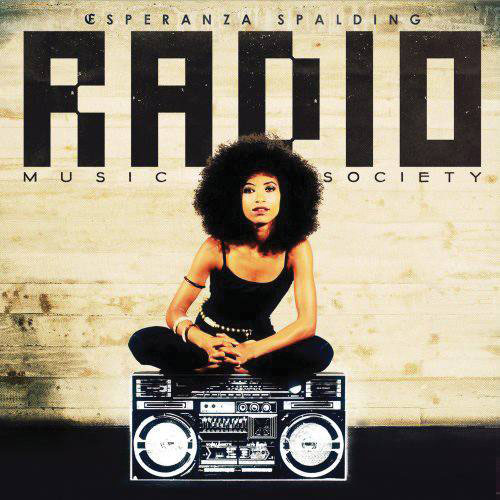 Post image for Black Gold: In Praise Of Esperanza Spalding's Radio Music Society and Its Focus On Black Children