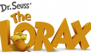 """The Lorax"" Combines a Great Message with Great Family Fun [REVIEW]"
