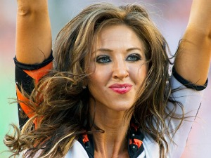 As Former Bengals Cheerleader Sarah Jones Denies Sex Abuse Charges, Should Parents Be Worried?