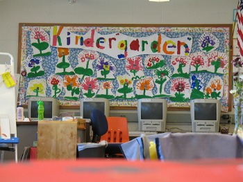 More Kindergarten Cruelty: Missouri Girl Made to Sit in Class in Her Own Feces