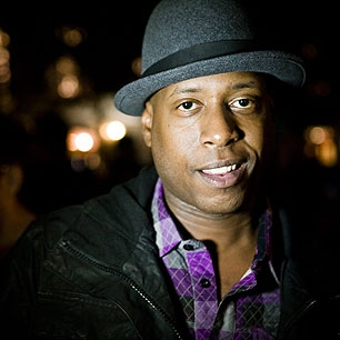 Fatherhood: Talib Kweli Says He Regrets Missing His Daughters Birth In New Book On Dads