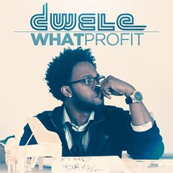 Post image for What Profit: New Music From Detroit's Dwele (Video)