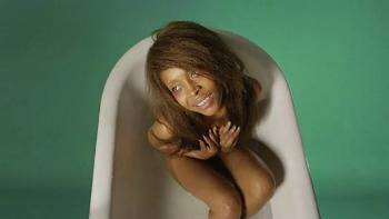 Post image for As Erykah Badu Shows, Any Female Can be Humiliated By Explicit Images