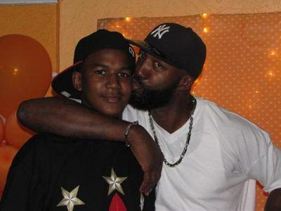 Mad About Trayvon: Finding the Right Words To Explain Anger Over 'Not Guilty' Verdict To Kids