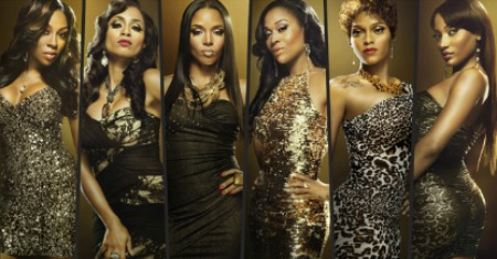 Confession: I Let My Kids Watch The Kardashians and Love & Hip Hop Atlanta
