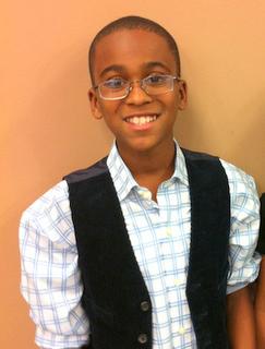 Kile Glover, Son of Usher Ex-Wife Tameka Raymond, Dies