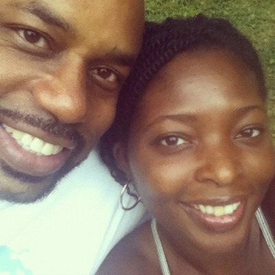 The Story Of Us: Celebrating 15 Years Of Black Love and Marriage