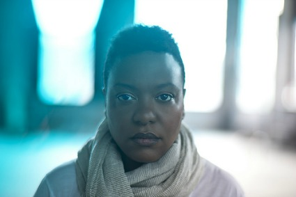 "Post image for Me'Shell NdegeOchello's ""To Be Young, Gifted and Black"": Listen and LOVE"