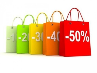 Black Friday 2012 Deals: Top 10 Tips To Save Big—Plus, Foursquare Shows How To Beat the Crowds