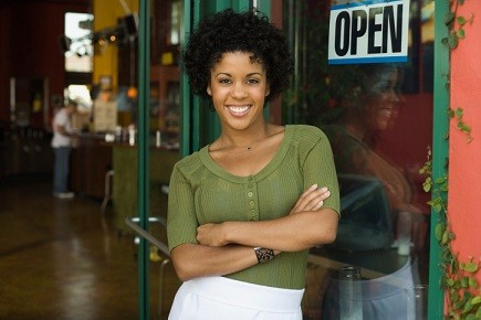 Post image for How She Got Free: Helping Black Women Be Successful—Without Losing Ourselves