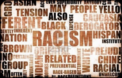 Racism From An 8th Grader's Perspective: A Generational Public Service Announcement