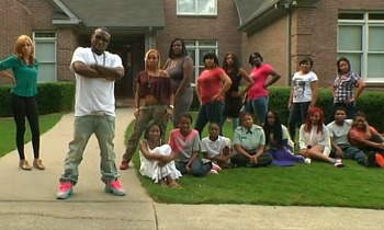 Post image for The Latest On Shawty Lo&#8217;s &#8220;All My Babies Mamas,&#8221; Plus MBB Fresh Links