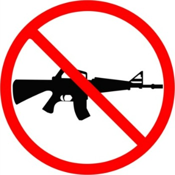 Kudos to New York for Putting Safety above Politics with Gun Control Measures