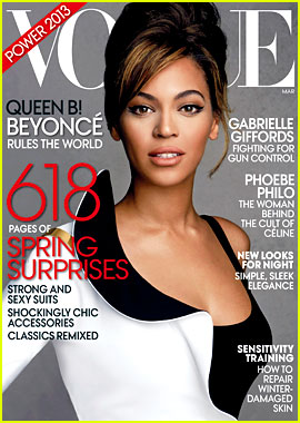 Post image for Beyonce Calls Rumors She Used Surrogate with Blue Ivy &#8216;Very Odd&#8217;
