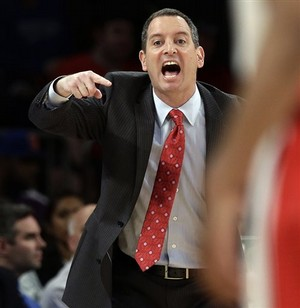 Post image for Disgusting Behavior of Rutgers Coach Mike Rice Is a Violation of Parents' Trust