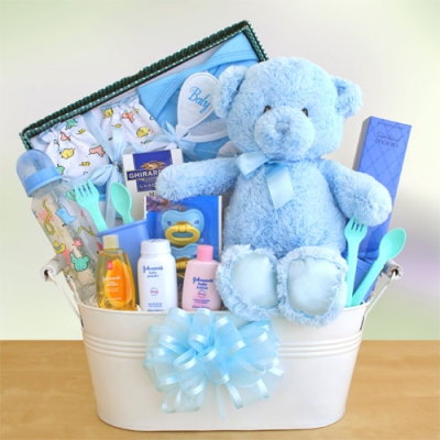 best return gifts ideas for baby birthday in india pictures to pin on