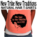 New Tribe Traditions T-Shirts