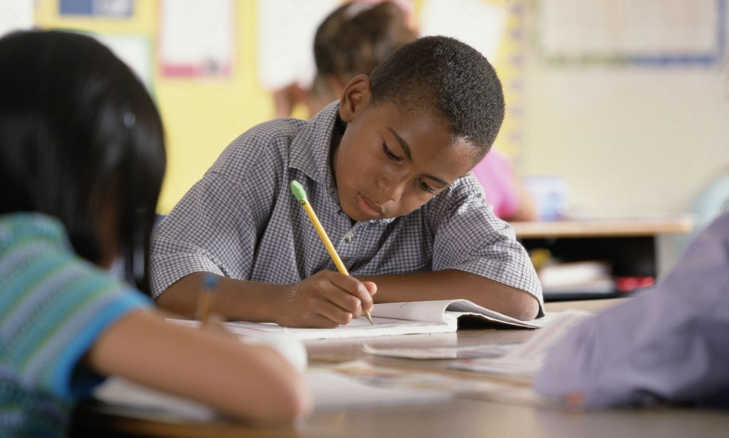 Mother Wit Help Your Child Get Better Grades Without