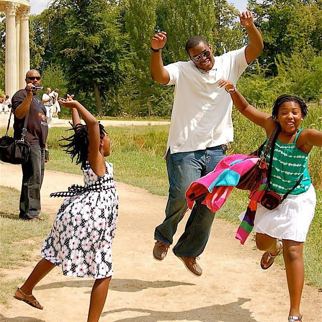 3 black family travel destinations perfect for winter for Best family winter vacation spots