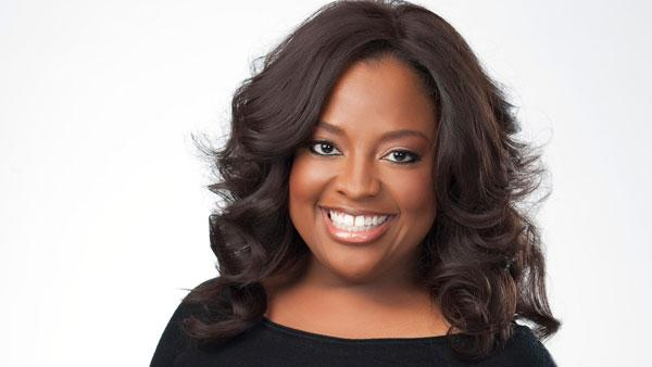 The Implications Of Sherri Shepherd Being Forced To Be A